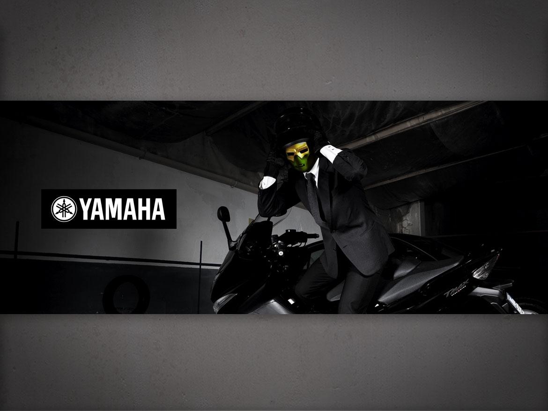Yamaha-Copertina