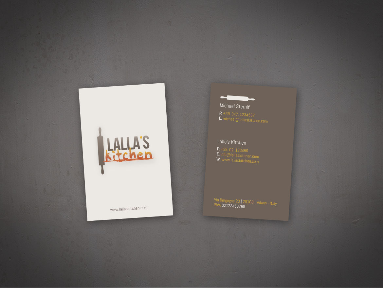 Bdv_verticali_lallas