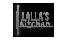Lalla's Kitchen