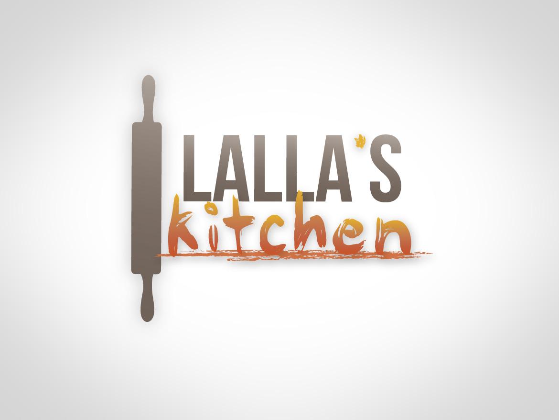 Logo_Lalla