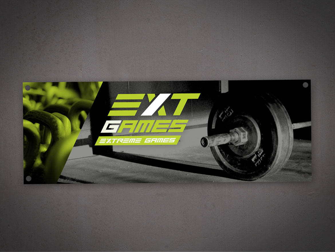 extgames_banner_ext