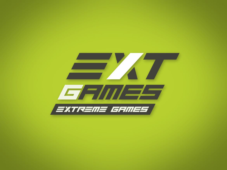 extgames_logo_ext