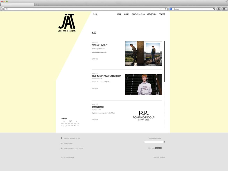 jat-Blog_Jat