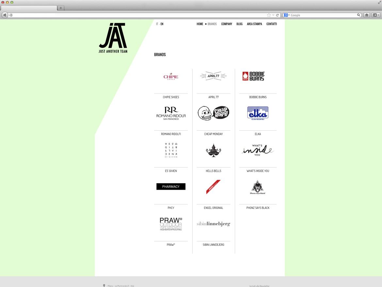 jat-Brands_Jat